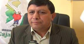 MINEDU descontará a docentes hasta por vacaciones de medio año, informó la UGEL Chota - Cajamarca
