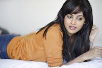 Actress Nandita Swetha Sizzling Photo HeyAndhra