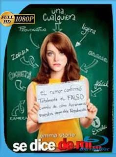 Se Dice De Mi 2010  HD [1080p] Latino [Mega]dizonHD