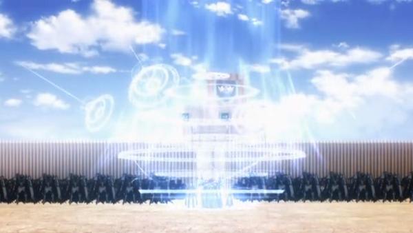 overlord_anime3%2B12ep%2B1.png