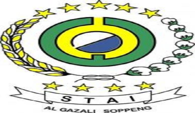 PENERIMAAN MAHASISWA BARU (STAI AL GHAZALI SOPPENG) 2017-2018 SEKOLAH TINGGI AGAMA ISLAM AL GHAZALI SOPPENG
