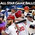 #MLB: El Quisqueyano Marcell Ozuna sube a tercero entre los OF de la L.N. para el All-Star