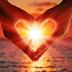 Desvendando o Coração