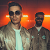 """Yellow Claw - Invitation (Feat. Yade Lauren)"""