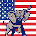 Power struggle between Republicans in the House
