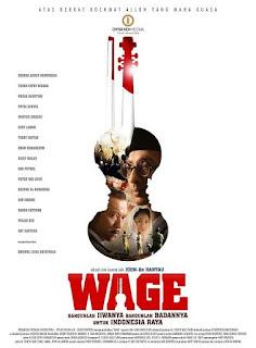Wage (2017)