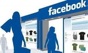 Tìm kiếm khách hàng trên Facebook
