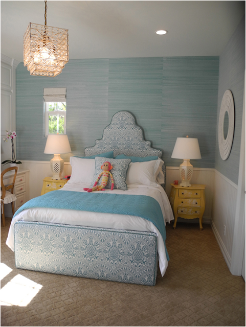 Beautiful Girl Bedroom Tours - Simple Home Architecture Design on Beautiful Girls Room  id=88754
