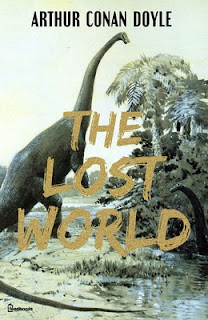 The-Lost-World-Ebook-Arthur-Conan-Doyle