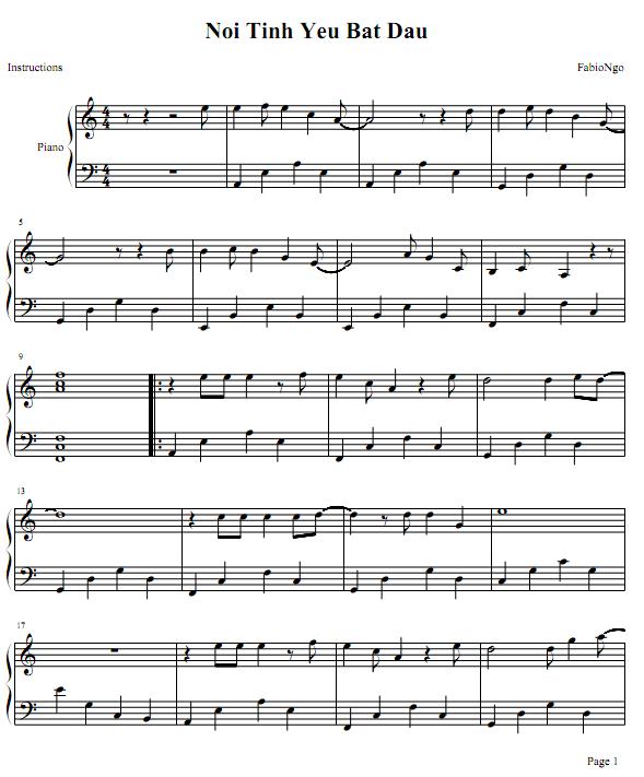 Harmonica harmonica tabs kiss the rain : Blogspot của Cộng đồng Harmonica Việt Nam (H4U) | Harmonica Tabs ...