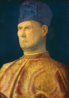 Bartlomeo d'Alviano's troops suffered  a heavy defeat, losing 4,000 men