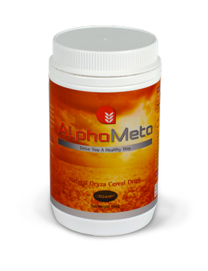 alpha meta untuk kanker, alphameta, alphameta beras perang, alphameta dan alpha spin, alphameta jmoa, alphameta organic oryza cereal drink, alphameta testimoni, Kesehatan,