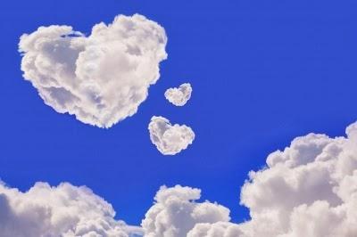 Vivir Con Angelitos En El Cielo Otro Angelito En El Cielo