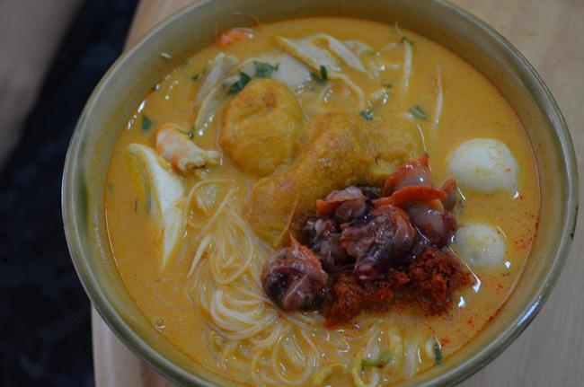 chicken coop eastern juni Resepi Mee Wantan Mat Gebu Enak dan Mudah