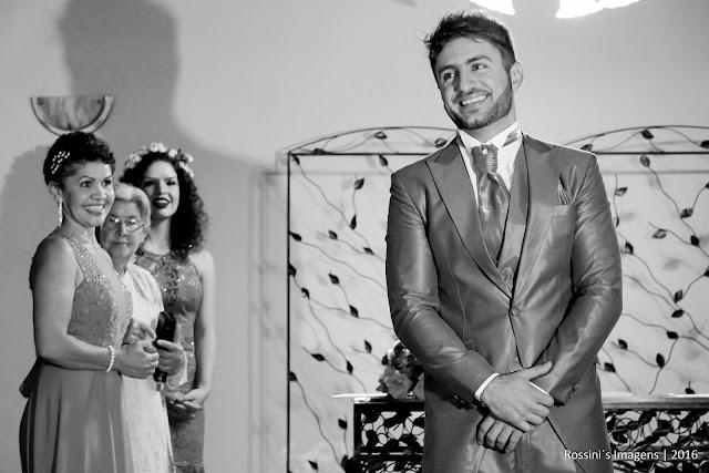 casamento vanessa e munir, casamento munir e vanessa, casamento vanessa e munir na chácara encanto das águas - suzano - sp, casamento munir e vanessa na chácara encanto das águas - suzano - sp, casamento vanessa e munir em suzano - sp, casamento munir e vanessa em suzano - sp, fotografo de casamento em suzano - sp, fotografo de casamento em chácara encanto das águas - suzano - sp, fotografo de casamento em chácara, fotografo de casamento em chácara em suzano, fotografo de casamento osny garcez e catia bueno studio - suzano - sp, fotografia de casamento em suzano - sp, fotografia de casamento em chácara em suzano - sp, fotografias de casamento em suzano - sp, fotografia de casamento na chácara encanto das águas - sp, fotografia de casamento em chácara - sp, fotografo de casamentos suzano, fotografo de casamentos em suzano - sp, fotografia de casamento em suzano, fotografias de casamentos em são paulo, fotografo de casamentos, fotografo de casamento, sonho de casamento,  fotografos de casamentos em chácara encanto das águas - rossini's imagens, dia de noiva osny garcez e catia bueno studio, noiva de branco, vestido da noiva branco, madrinhas de marsala, madrinhas de nude, madrinhas de vermelho, mestre de cerimônia davi roberto, celebrante davi roberto, banda tony layoun, banda munir ghazal, banda grupo mil e uma noites, dj zezinho, cortejo árabe, casamento árabe, casamentos, casamento, casamentos em suzano, espaço para casamento em suzano - sp - chácara encanto das águas, fotos criativas de casamento, casamento realizado em 10-07-2016, http://www.rossinisimagens.com.br, filmagem casamento suzano - sp, vídeo de casamento em chácara encanto das águas - sp, vídeo de casamento em chácara encanto das águas- sp, filmagem de casamentos em chácara - suzano, filmagem de casamentos na chácara encanto das águas - suzano - sp, filmagem de casamento em chácara - sp, videomaker de casamentos em são paulo - sp, videomaker de casamento em suzano - sp, fotos e vídeo criativos de casam