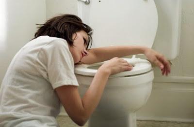 Người đau bụng thể hàn tuyệt đối không được dùng nhân sâm
