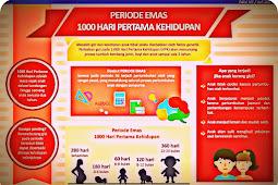 Dinkes Papua Tingkatkan Implementasi Program 1000 Hari Pertama