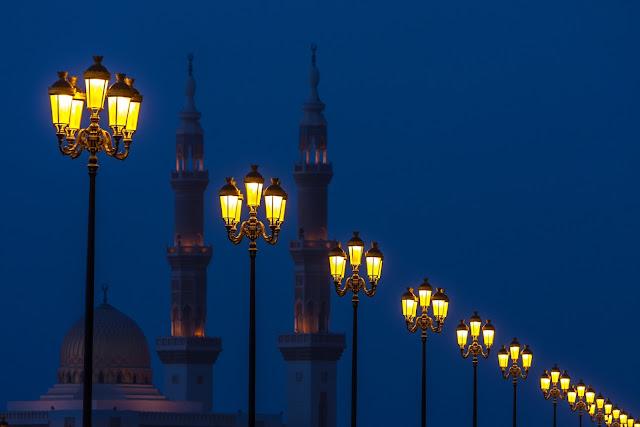 صور ألغاز إسلامية قصيرة | مع الحل .