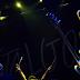 """Galgo no Musicbox: """"Pensar Faz Emagrecer"""" a provar o engradecimento da banda"""