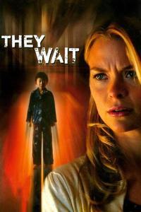 Watch They Wait Online Free in HD