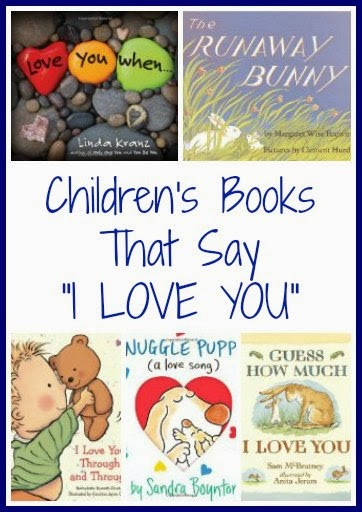http://www.generationikid.com/good-night-childrens-books-that-say-i-love-you/