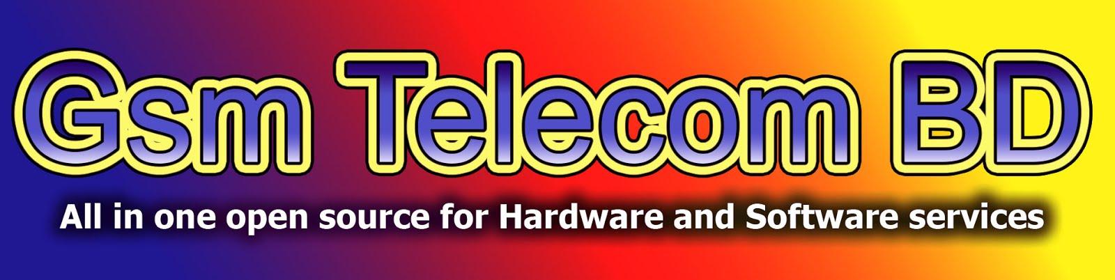 Samsung SM-J500H Cert Efs Qcn File Free Download By