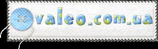 http://valeo.com.ua/index.php