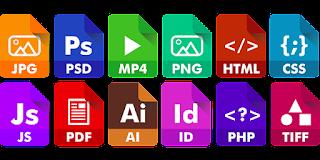 طريقة ارسال ملف pdf عن طريق الواتس اب