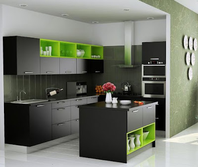 The most beautiful kitchen designs on the internet dwell - The most beautiful kitchen designs ...
