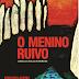 Empresário lança livro de aventura juvenil com roteiro no Paraná