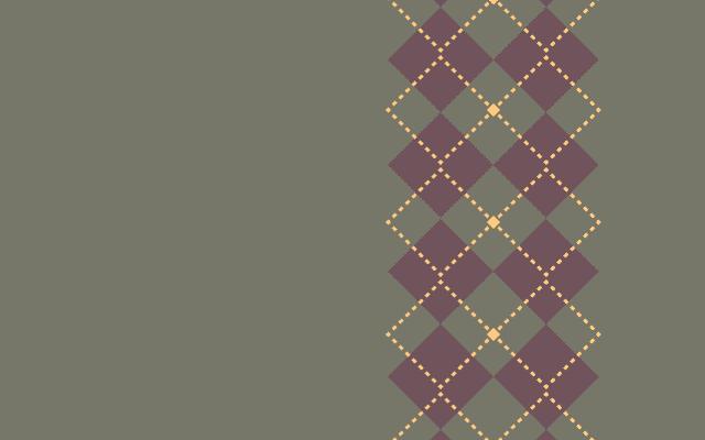 Tapet Pattern Wallpaper Images HD