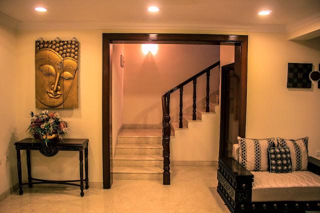 Aditya Beaumont Apartments In Jubilee Hills By Aditya