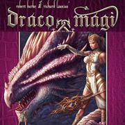 http://planszowki.blogspot.com/2016/12/draco-magi-recenzja.html