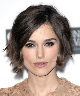 model-rambut-bob-keira-knightley