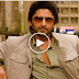 Arshad Warsi jald karne wale hai Directorial Debut
