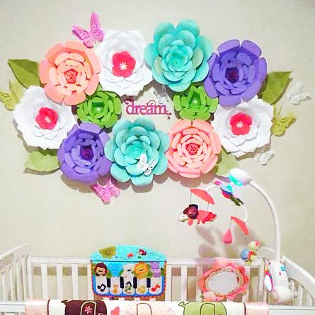 Your top giant paper flower questions answered abbi kirsten an error occurred mightylinksfo
