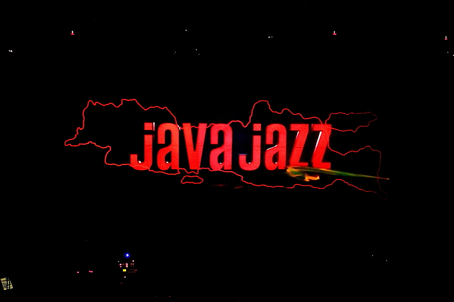 konser java jazz
