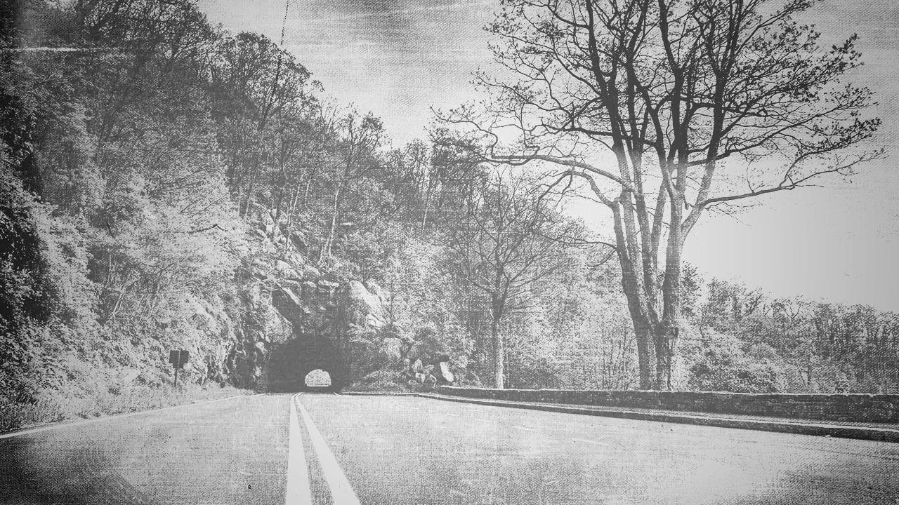 लॉंग ड्राईव्ह - मराठी भयकथा | Long Drive - Marathi Bhaykatha