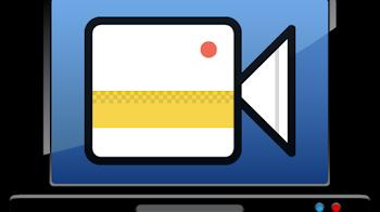 تحميل برنامج تصوير شاشة الكمبيوتر فيديو