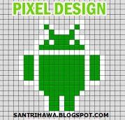 Game Pixel apk untuk Android offline/Online
