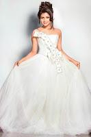 Amala Paul Latest Glamorous Photo HeyAndhra