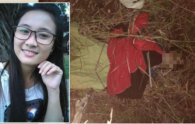 Sadis! Biarawati Diperkosa Secara Bergilir dan Dibunuh, Mayatnya Ditemukan Bugil