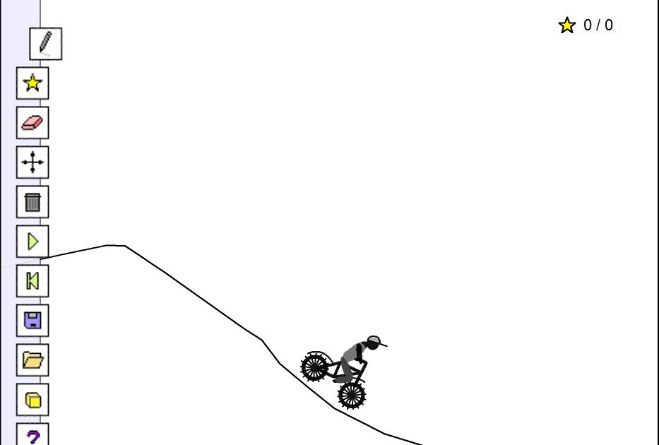 Monkey Games: Free Rider