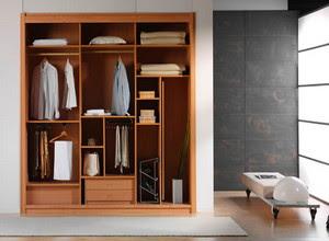 tips-menata-lemari-pakaian.jpg