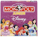 http://theplayfulotter.blogspot.com/2015/03/disney-princess-junior-monopoly.html