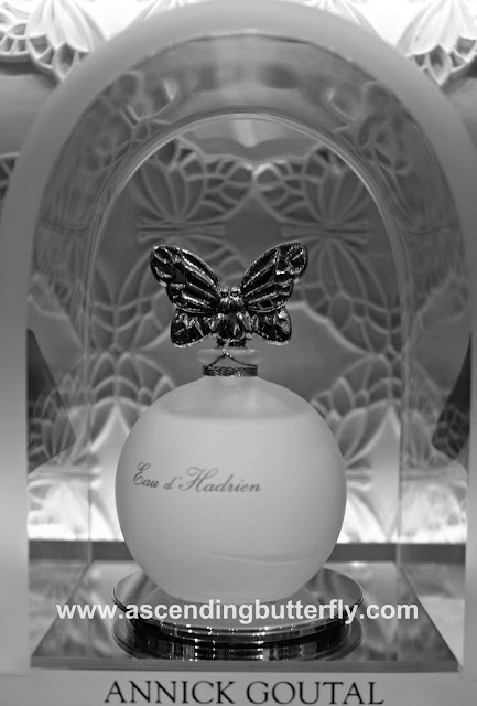 @Sniffapalooza @AnnickGoutalUS Night Birds Holiday Celebration! #Scent #Perfume #Luxury #Fragrance #HolidayParty, Eau d' Hadrien Black and White, Black and White Photography