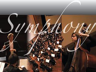 Biarlah Rohmu Menyala-nyala - Shymphony Music