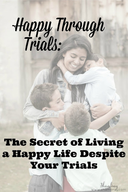 divorce and kids for women | life after divorce woman happy