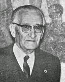 Ricard Guinart
