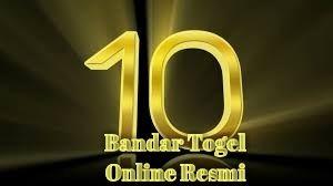 10 Bandar Togel Online Terpercaya Dan Terbesar Saat Ini